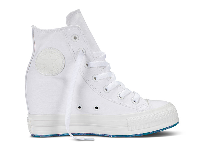 Chuck_Taylor_All_Star_Platform_Plus_White_27616.jpg