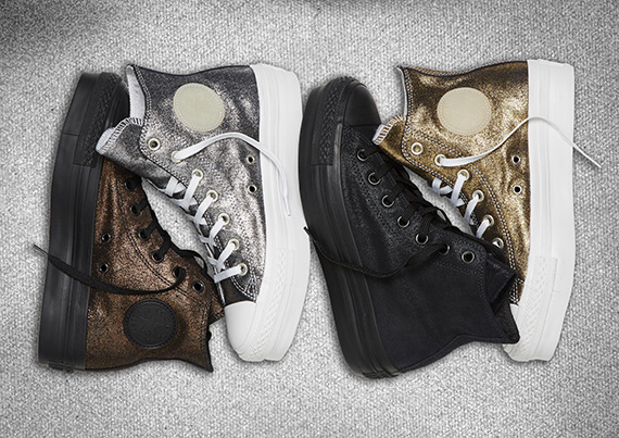 Converse-Metallic-PLATFORM-group.jpg