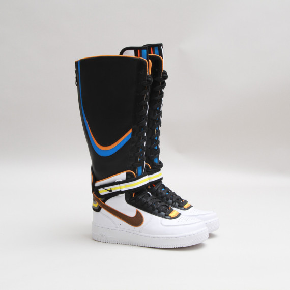 riccardo-tisci-nike-air-force-1-rt-concepts-04-570x570.jpg