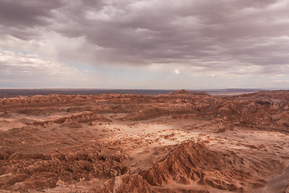 San-Pedro-De-Atacama-Great-Crater-Valle-De-La-Luna-2.jpg