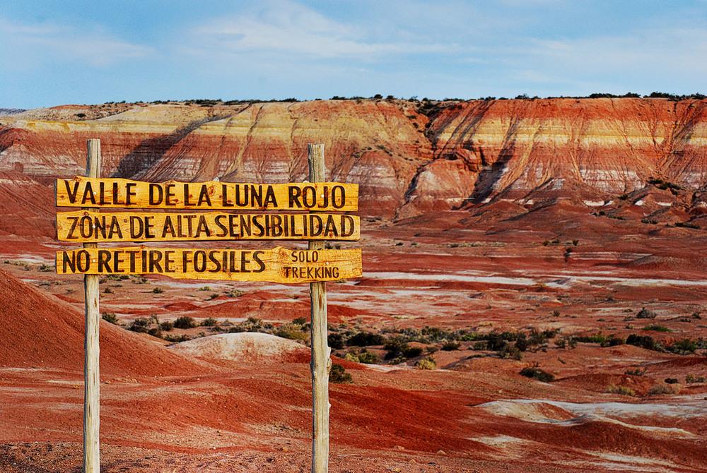 Valle-de-la-Luna-Rojo-08.jpg
