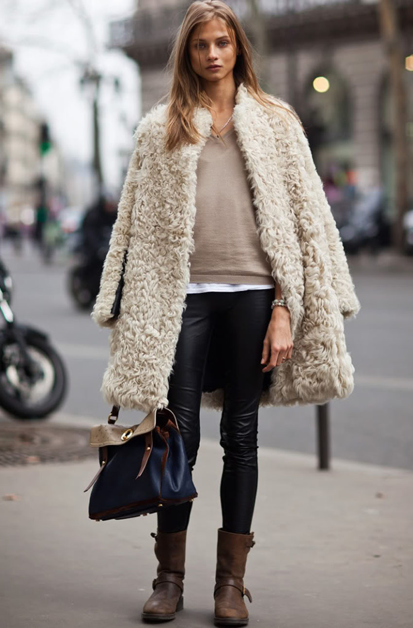 faux-fur-coat-street-style.jpg