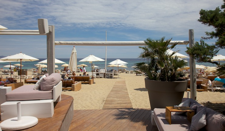 el-chiringuito-Ibiza-2013-essentailibiza-NicJ-image0171.jpg