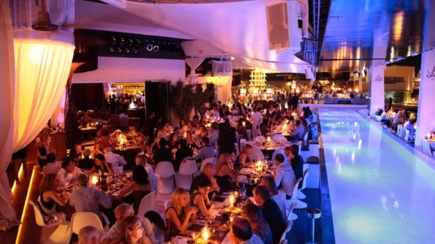 Lio-Ibiza-Cipriani-Ushuaia-VIP_TINIMA20130610_0206_18.jpg