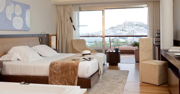 Ibiza+Gran+Hotel.jpg