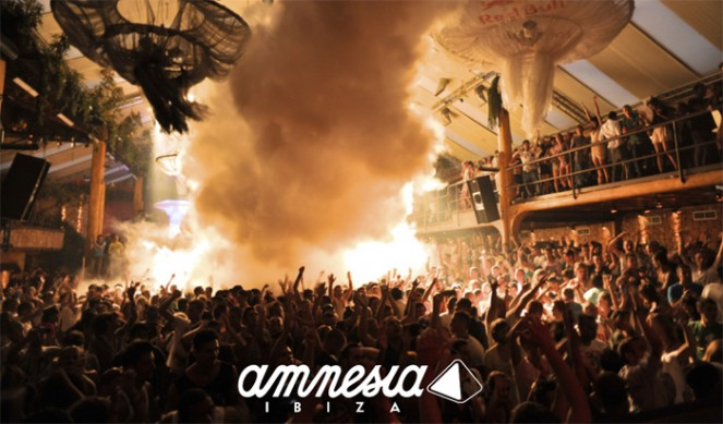amnesia-sponsorship-663x389.jpg