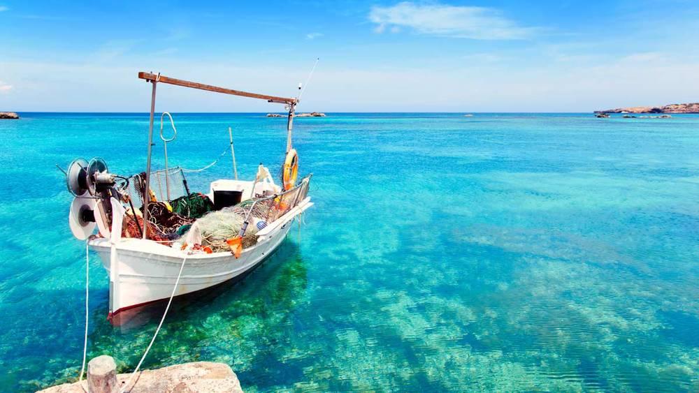 Aguas-de-Formentera.jpg