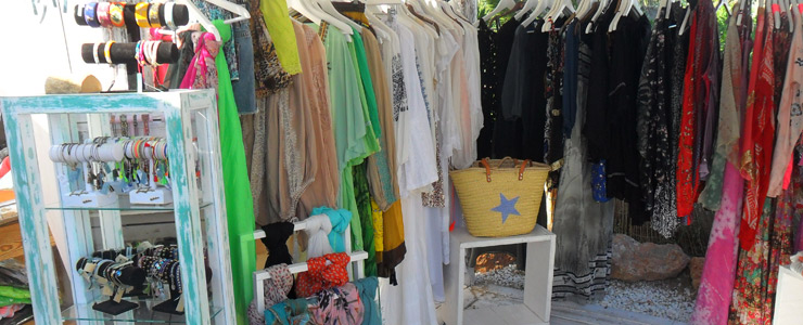 Coco-Beach-Boutique-feature.jpg