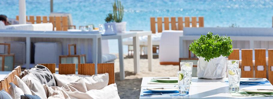 mykonos-restaurant-wide.jpg