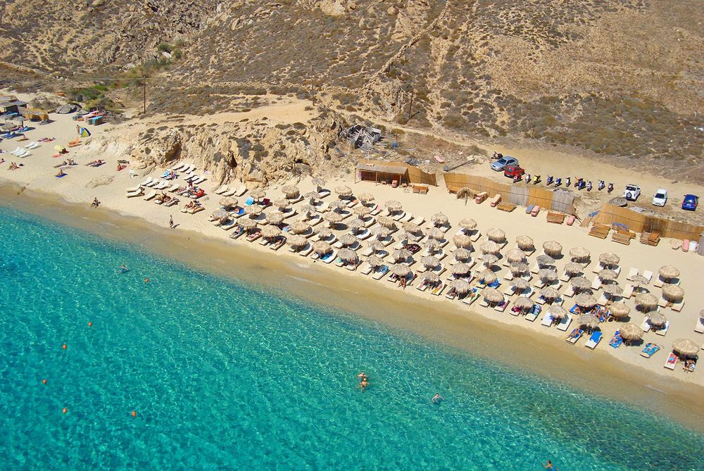 mykonos-elia-beach-2.jpg