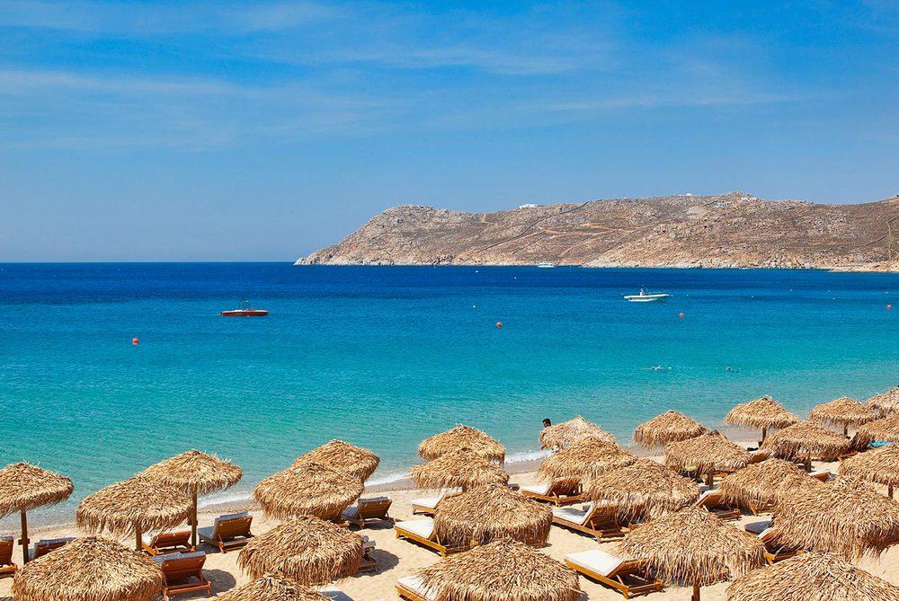 mykonos-elia-beach-1.jpg