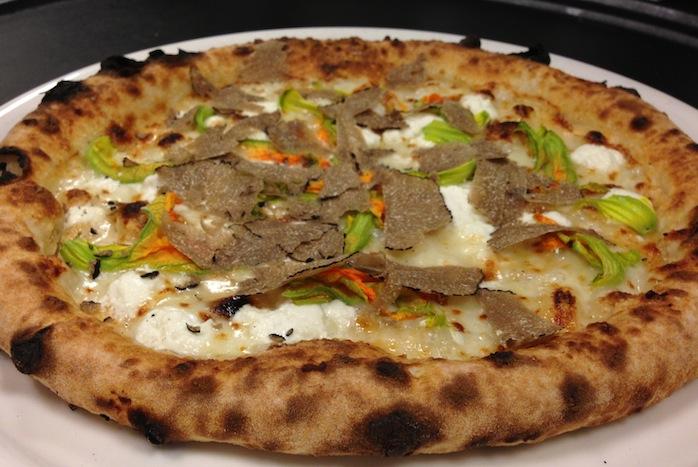 truffle pizza.JPG