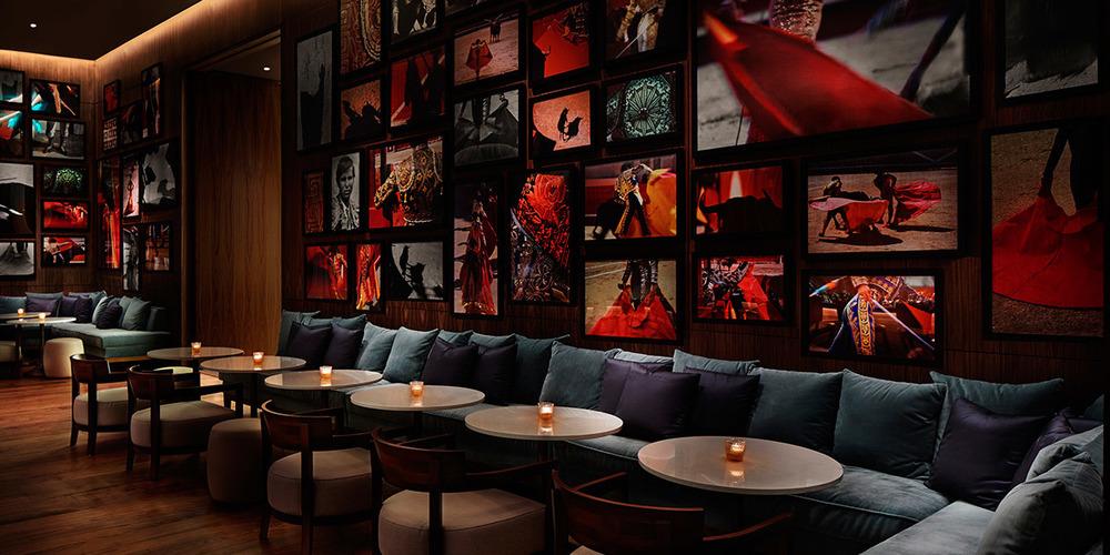 Matador-Bar-Vignette-1165x583.jpg