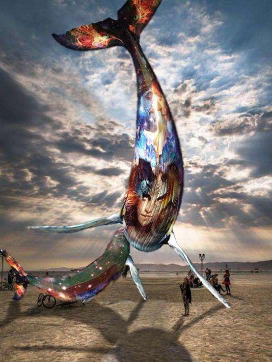 635828657808303851-Space-Whale-1.jpg