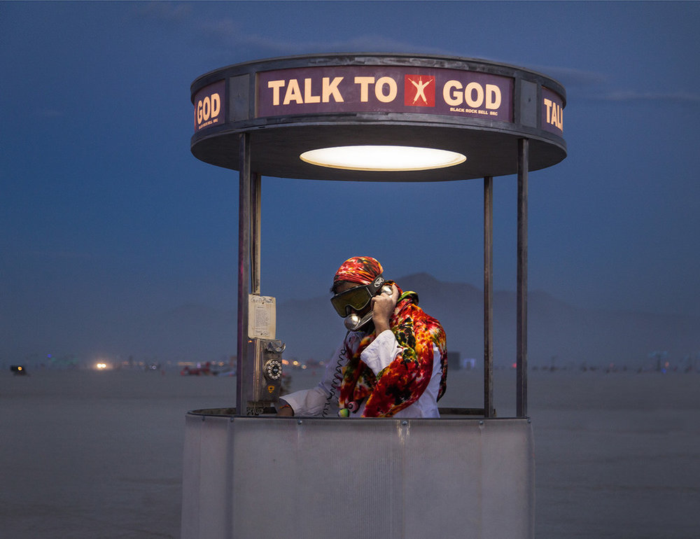 BM75649_Talk-to-God-scr.jpg