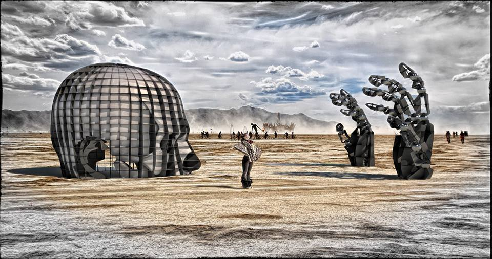 Burning-Man-2016-Awakening.jpg