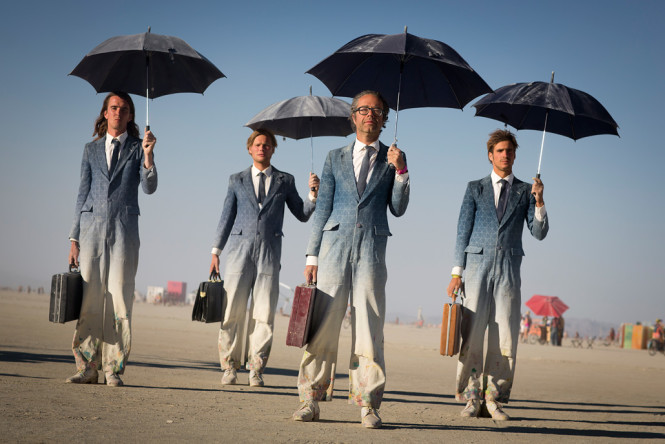 Burning-Man-business-men-665x444.jpg