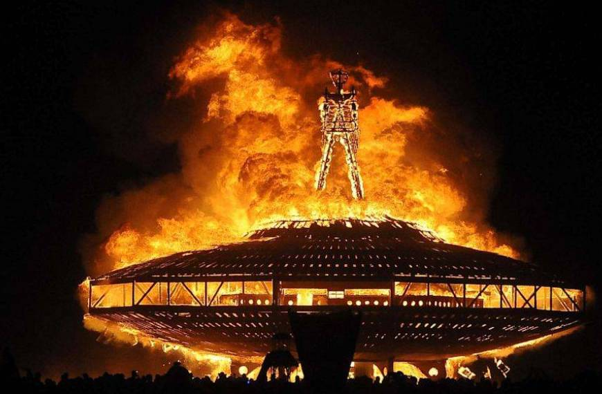 burning-man-festival.jpg