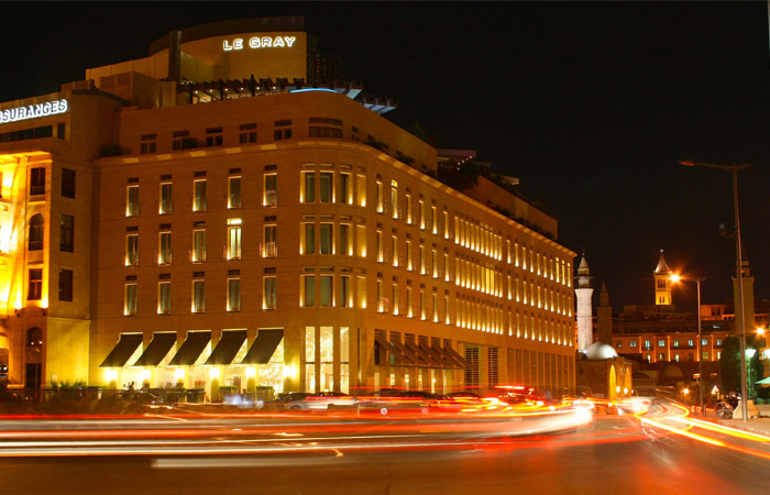LEGRAY_GALLERY_EXTERIOR_NIGHT.jpg