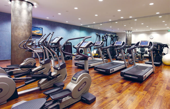 legray-gym.jpg