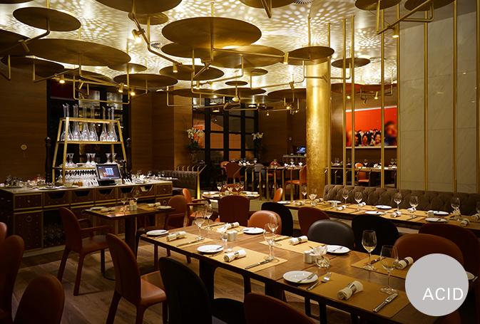 Saifi_Suites_-_Restaurant_1.jpg
