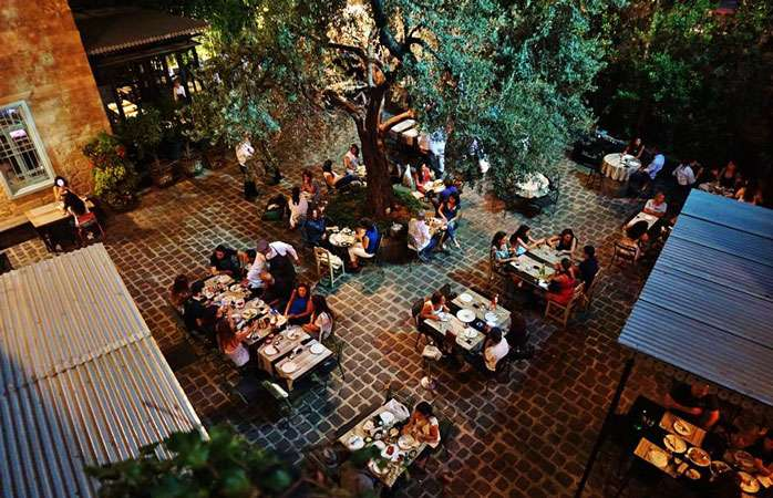 guide-to-beirut-the-gathering.jpg