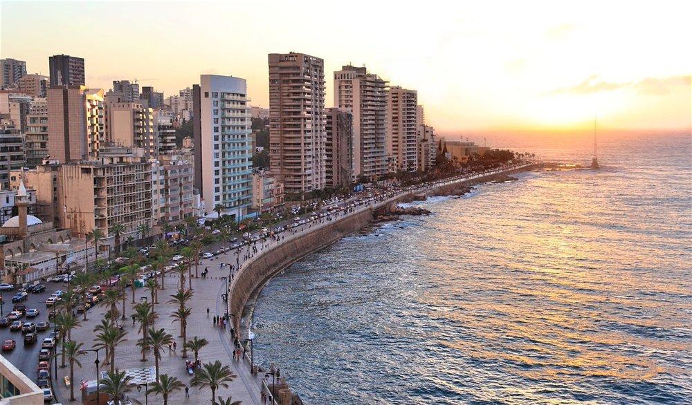 beirut-sunset-lebanon-c0a80613df81.jpg