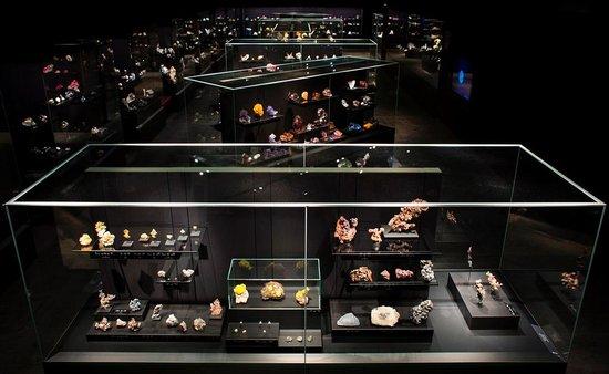 inside-the-museum.jpg