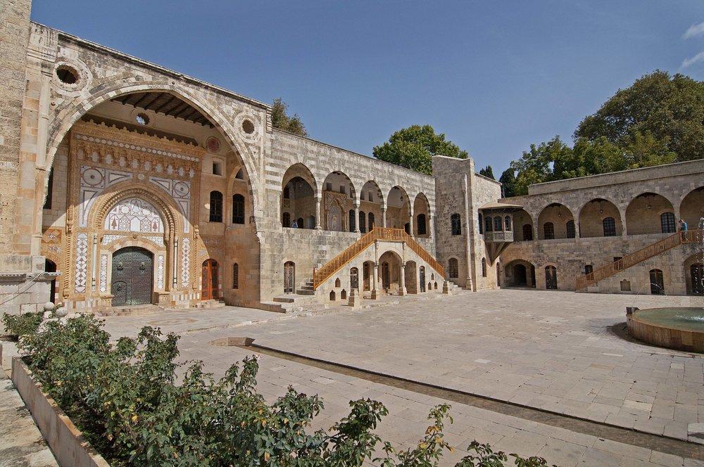 courtyard-1-angled.jpg