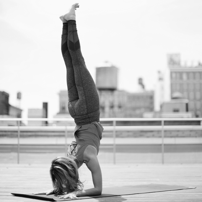 Rima-Forearm-stand-1.jpg