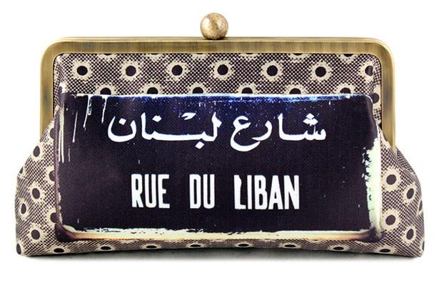 sarah's-bag-3_060455.jpg.jpg