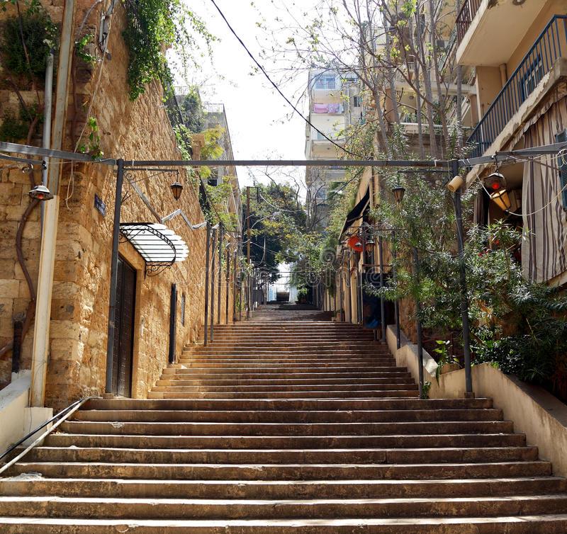 st-nicholas-stairs-beirut-famous-stairway-gemmayze-area-71850799.jpg