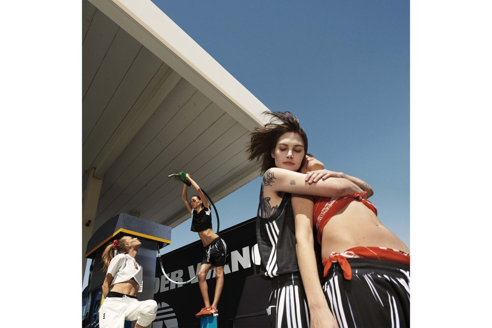 adidas-originals-alexander-wang-season-3-road-trip-lookbook-5.jpg