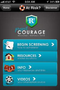 R3 Screenshot 1