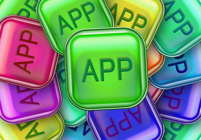 3 simple questions to determine which safety app is right for you