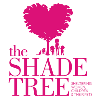 Shade Tree Logo