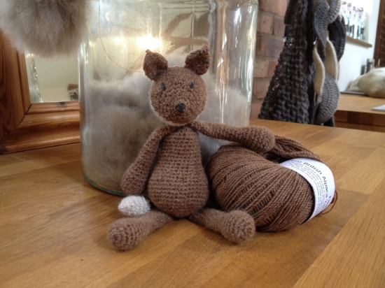 Toft Alpaca Shop — Blog — fiona alice