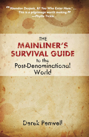 mainliners cover final (front) small.jpg