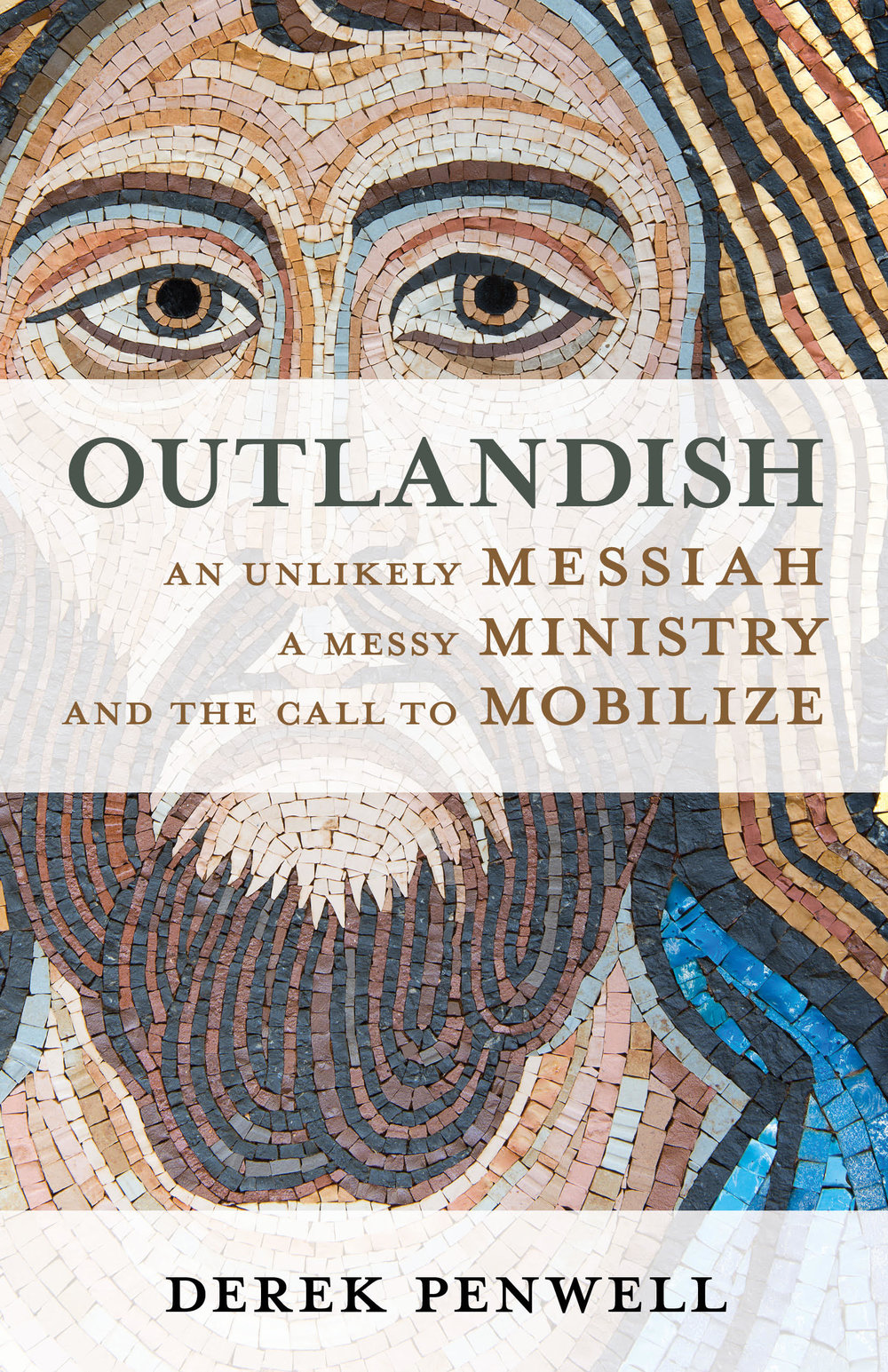 Outlandish final book cover (large file).jpg