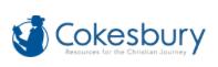 Cokesbury-new.png