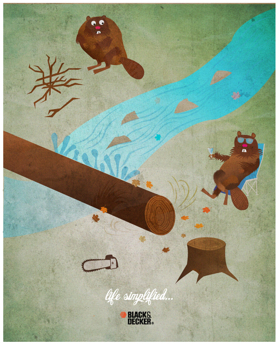 BND_poster_beaver.png