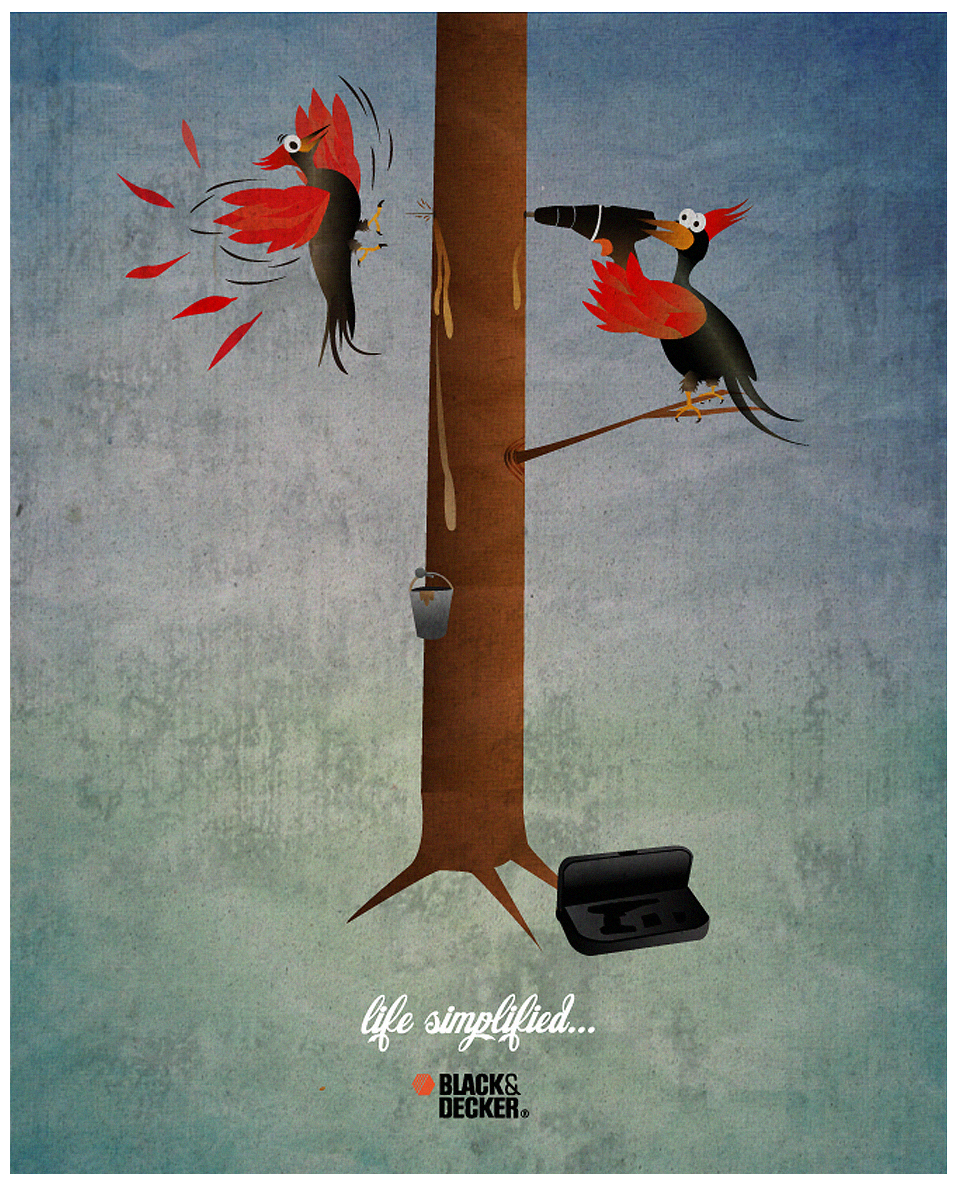 BND_poster_bird.png