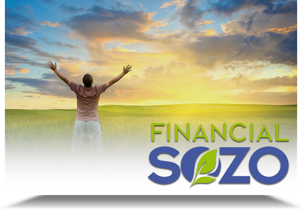 Home Financial Sozo.png
