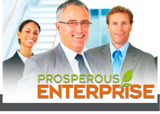 Home Prosperous Enterprise.png