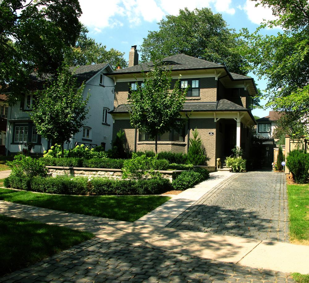 Davisville - Chaplin Avenue Residence (1).jpg