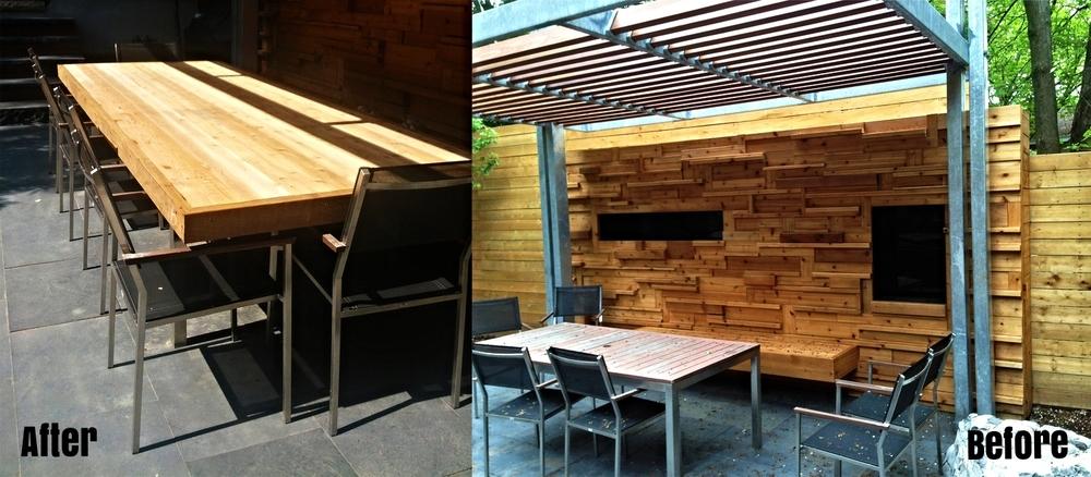 Spruce Table.jpg
