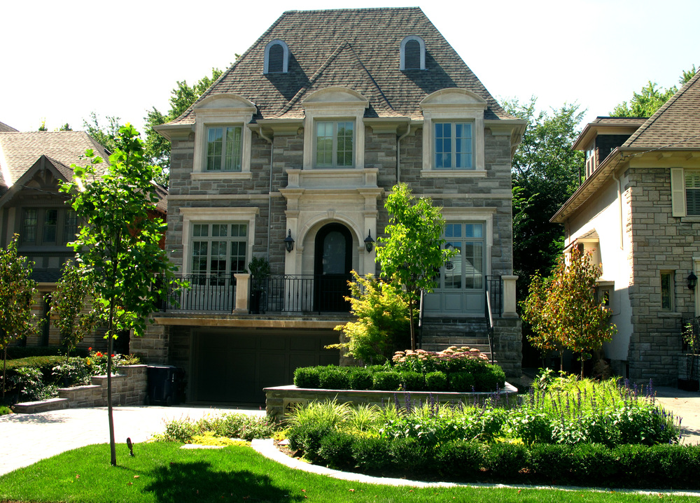 Forest Hill - Rosemary Road Front Entrance.jpg