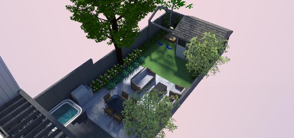 Dixon Concept (3).jpg