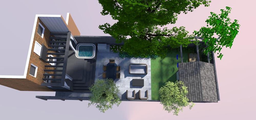 Dixon Concept (4).jpg