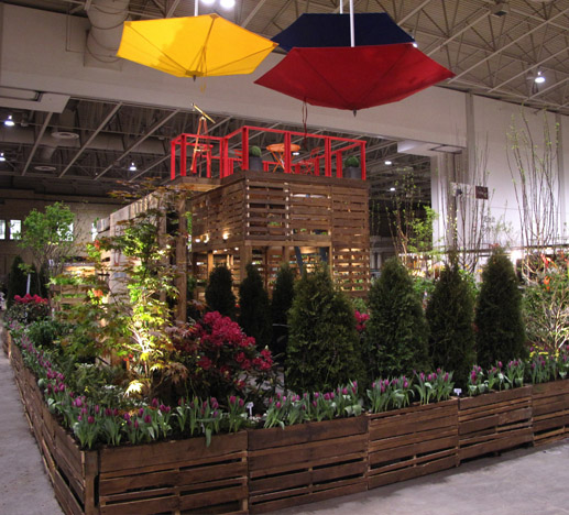 canadablooms12sized2.jpg
